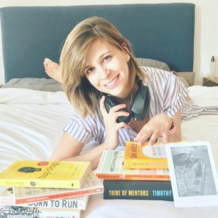 book lover worm nerd books bookclub one book per week